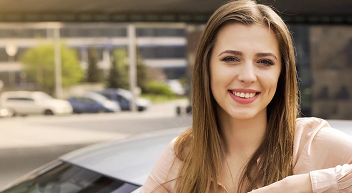 Was müssen Fahranfänger beim Abschluss einer Autoversicherung beachten?