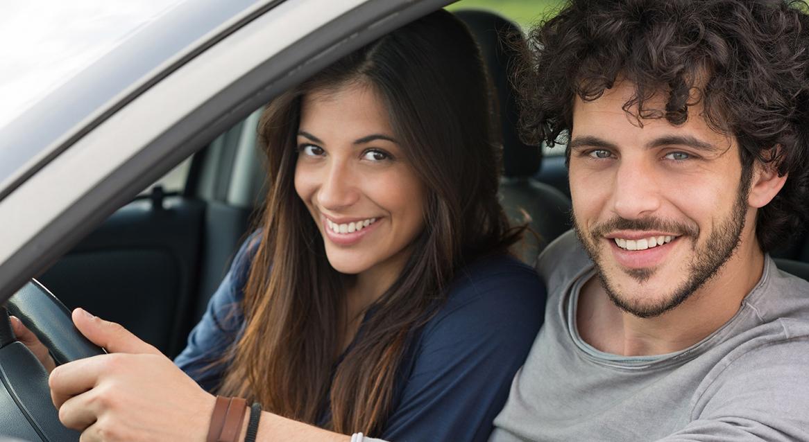 Welche Form der Autoversicherung ist notwendig und welche freiwillig?