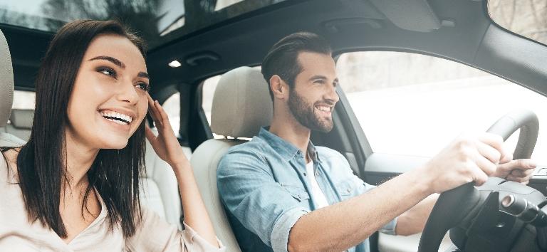 Autoversicherung Sparkassen Direktversicherung